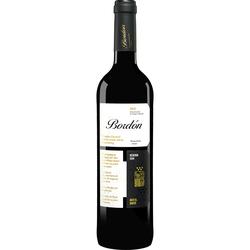 Bordón  Reserva 2014 0.75L 13.5% Vol. Rotwein Trocken aus Spanien