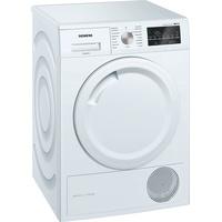 Siemens WT43W462 iQ 500