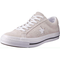 Converse One Star Suede Low Top