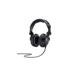 Ultrasone Pro480i Kopfhörer