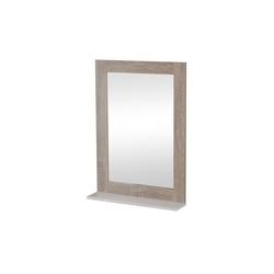 HTI-Line Wandspiegel Spiegel Spiegel Klara