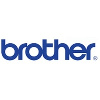 Brother Original Fuser Kit 230V LR2232001