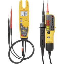 Fluke T6/T110VDE Stromzange, Hand-Multimeter