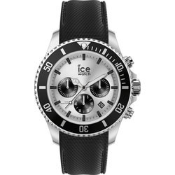 ice-watch Chronograph ICE steel, 16302
