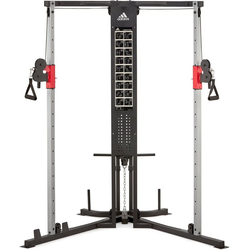 adidas Performance Kraftstation Sports Rig - Kraftstation