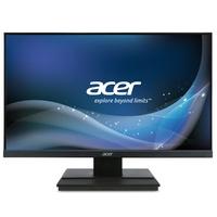 """Acer V276HL 27"""" (UM.HV6EE.C05)"""