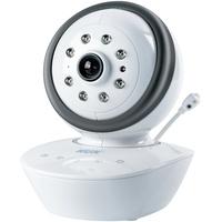 NUK Smart Control Multi 310