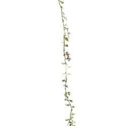 Kunstgirlande Mini Girlande Ilex, VBS, L 130 cm