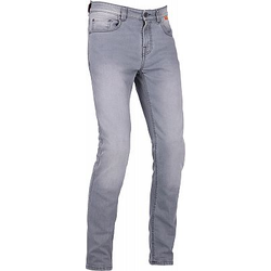 Richa Trojan Jeans Herren - Blau - 32