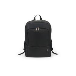 "DICOTA Notebookrucksack Backpack BASE 15-17.3"""