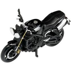 GENIE USB-Stick Motorrad Triumph schwarz 32 GB