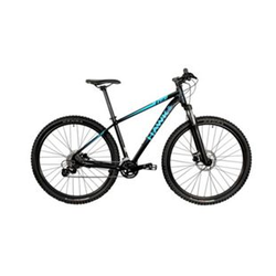 "Hawk Trail One 29"" Mountainbike M"