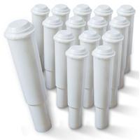 Wasserstelle Claris Plus/White 60209 Filterpatronen 15 St.