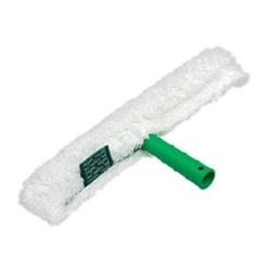 Unger StripWasher® Original Strip Pac, 35 cm - WC350