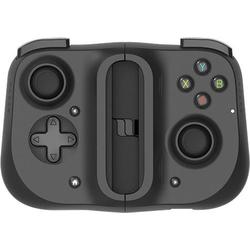 RAZER Kishi für iOS Gaming-Controller