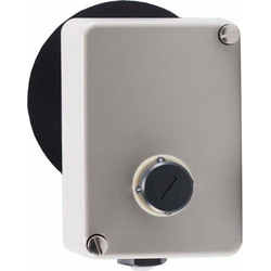 Jumo Aufbau-Thermostat 60002218