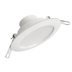 LED Einbauleuchte Siena II