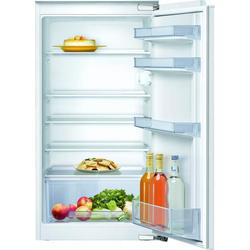 NEFF Einbaukühlschrank K1536XFF0, 102,1 cm hoch, 54,1 cm breit