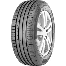 Continental ContiEcoContact 5 235/55 R17 99V