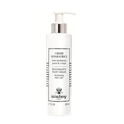Sisley Restorative Body Cream 200 ml