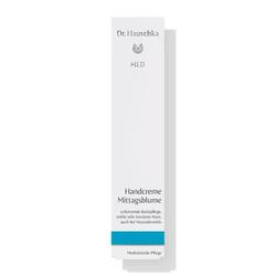 Dr. Hauschka Handcreme Mittagsblume 50ml