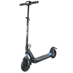 Micro Merlin - eScooter Black