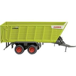 Wiking 038199 H0 Claas Cargos Ladewagen
