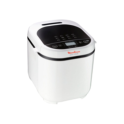 Moulinex Brotbackautomat Pain Dor OW210130