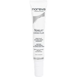 NORELIFT Nachtcreme 40 ml