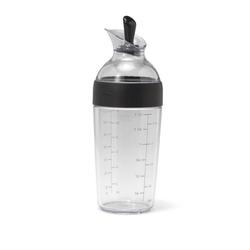 OXO Dressing Shaker Salatdressing-Shaker 350 ml