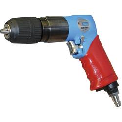 Güde DL-Bohrmaschine 2600 PRO (75150)
