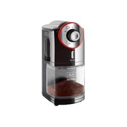 Melitta Molino® elektronische Kaffeemühle