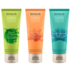 Douglas Collection Handcreme