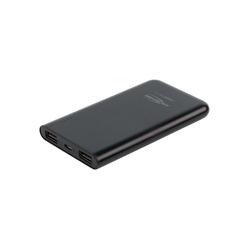 ANSMANN® Powerbank 5.4 USB-Ladegerät