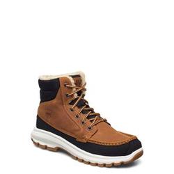 Helly Hansen Garibaldi V3 Shoes Boots Winter Boots Schwarz HELLY HANSEN Schwarz 43,44,42,41,40,45,46