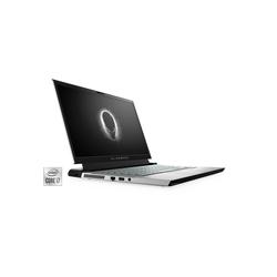 Alienware M15 R3, Windows 10 Home 64-Bit Gaming-Notebook