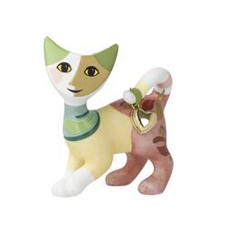 Goebel Rosina Wachtmeister - Minikatzen Minikatze Fiore h: 7,5 cm Rosina Wachtmeister - Minikatzen 31887021