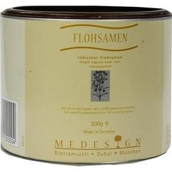 FLOHSAMEN 200 g