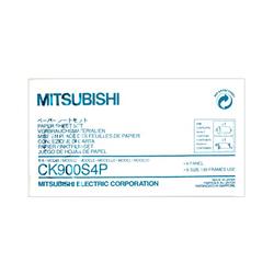 MITSUBISHI CK 900 S4P HX Passbild (130Blatt) (Angebot)