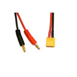 HSPEED HSPC005 Ladekabel XT60 30cm 14AWG