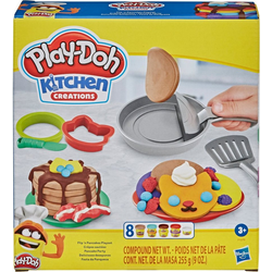 Hasbro Knete Play-Doh Pancake Party