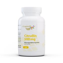 Citrullin 500