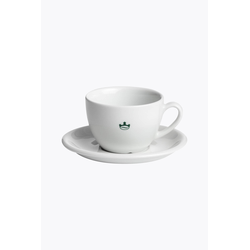 Jacobs Specialty Coffee Cappuccino Tasse