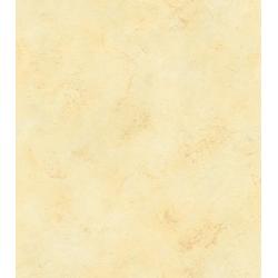 Rasch Vliestapete Finca, geprägt, uni, (1 St)