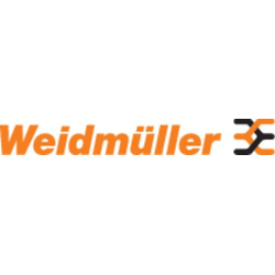 Weidmüller ENERGY ANALYSER 750-230 Digitales Einbaumessgerät