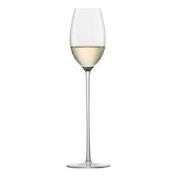 Zwiesel 1872 Weißweinglas Riesling Gr.2 La Rose, Glas