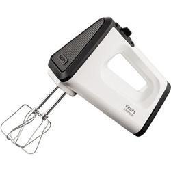 Krups GN5021 Küchenmaschinen - Weiß