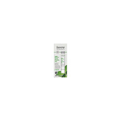 LAVERA Pure Beauty Anti-Pickel Gel 15 ml