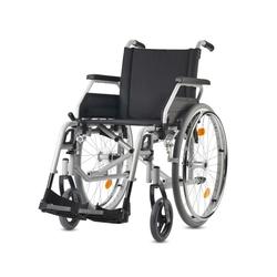Bischoff & Bischoff Rollstuhl Pyro Start SB 43