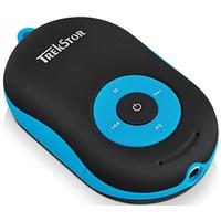 TrekStor i.Beat soundboxx BT schwarz / blau